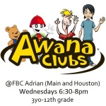 awana facebook profile (wed)
