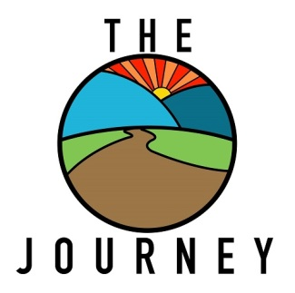 journeylogo color small