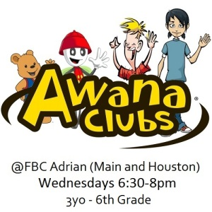 awana-facebook-profile-wed