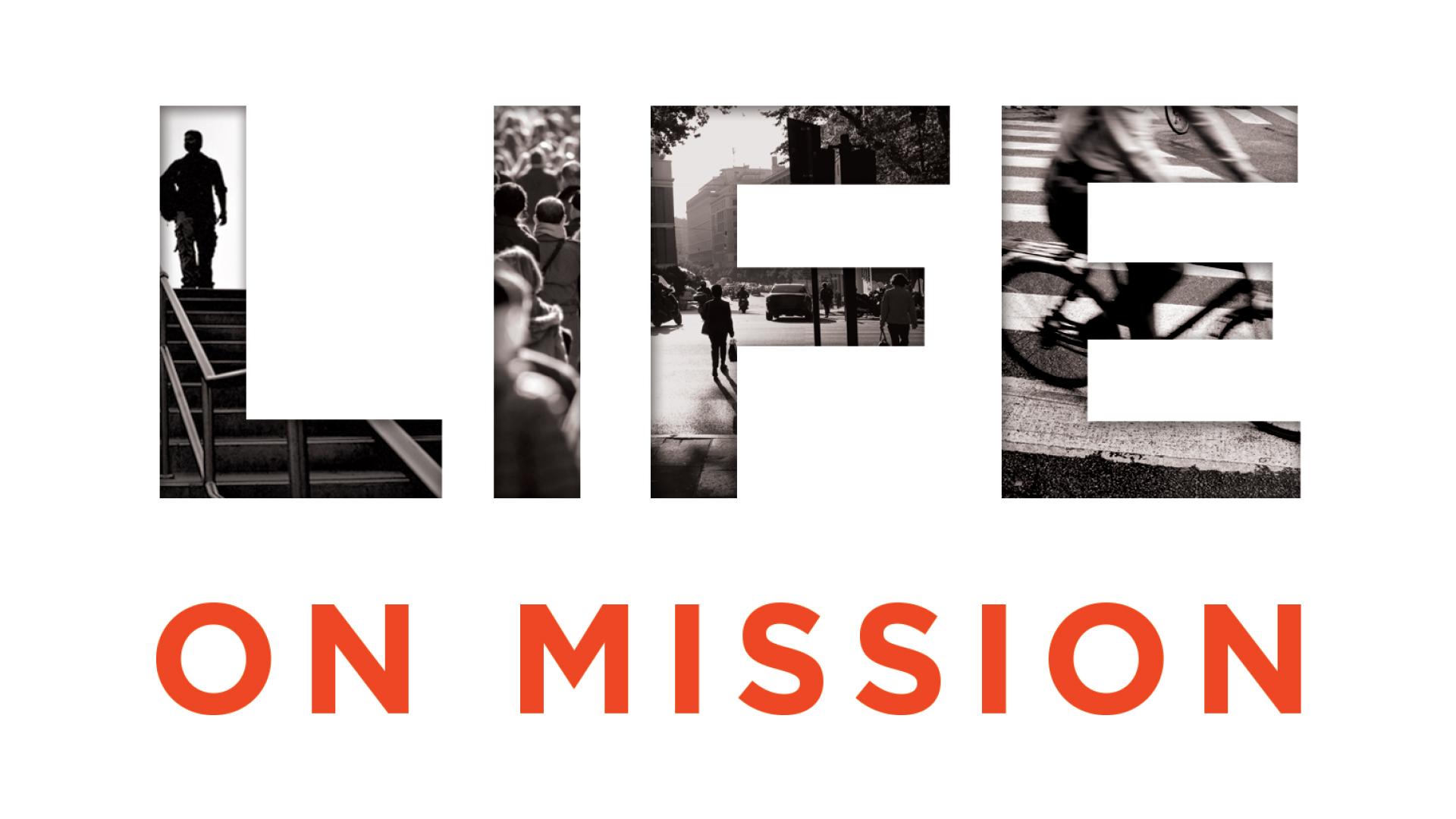 Upcoming Events (Men's Breakfast and Evangelism Training ...